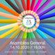 ASAMBLEA GENERAL 202010141 FAMPACE