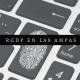 Adaptación al nuevo RGDP