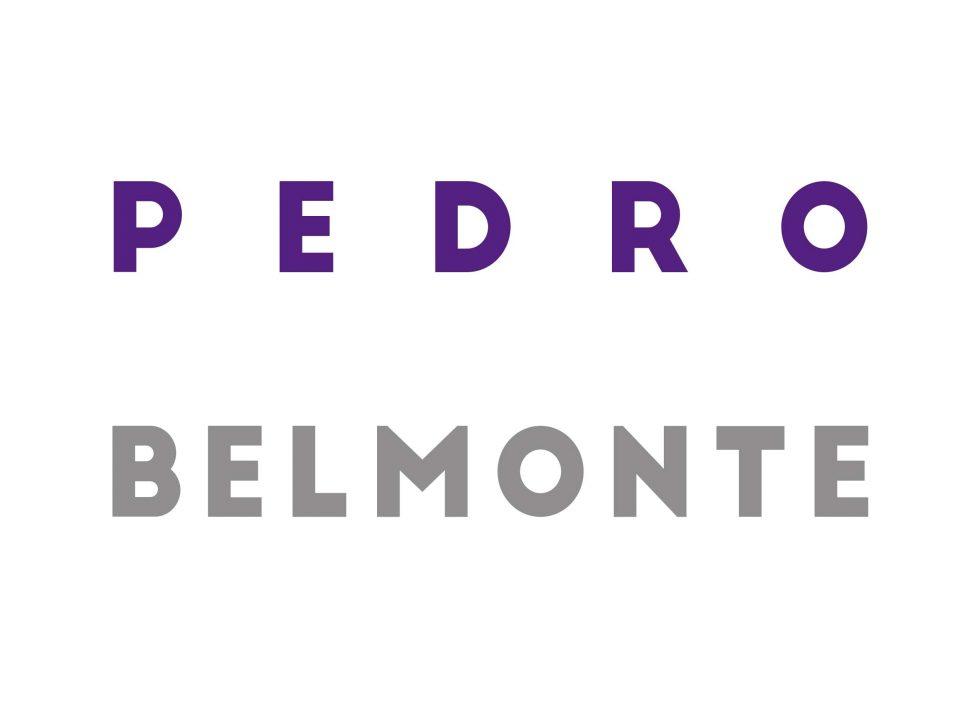 PEDRO B FAMPACE