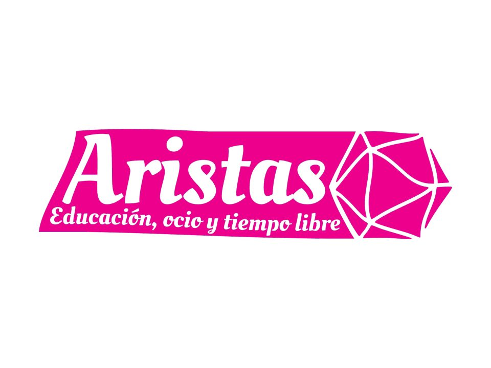 aristas FAMPACE