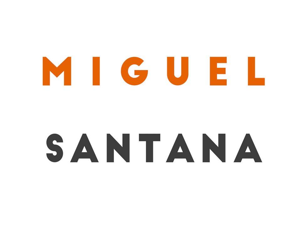 miguel santana FAMPACE