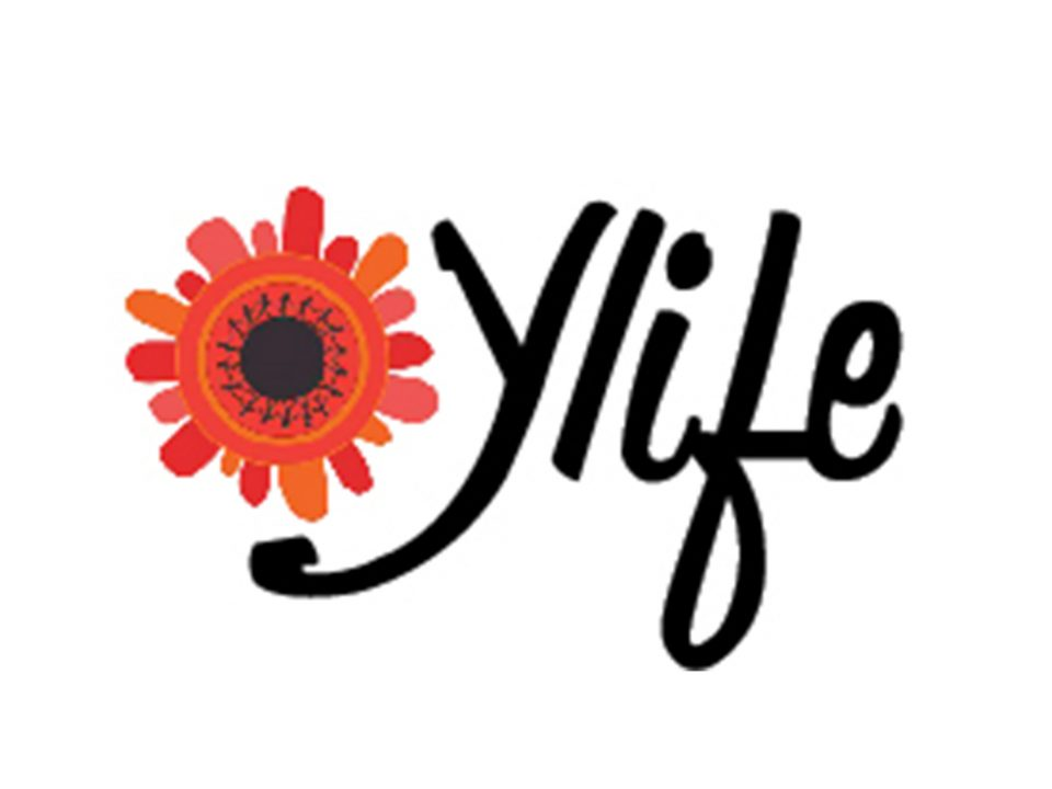 ylife 1 FAMPACE