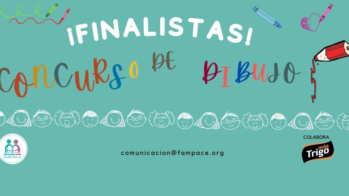 FINALISTAS CABECERA FAMPACE